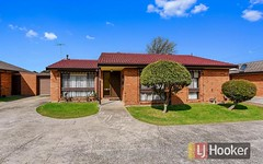 Unit 2/99-103 Cairns Road, Hampton Park VIC