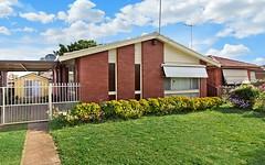 7 Derwent St, Mount Druitt NSW