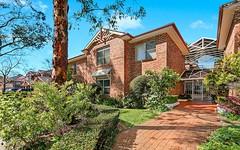 140/183 St Johns Avenue, Gordon NSW