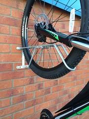 Cycle-Racks-Liscard-Wall-Mount-Image-1