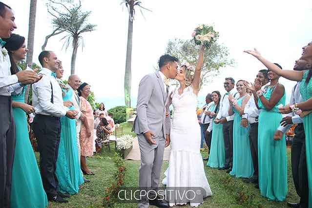 Camilla & Luiz Carlos (208)