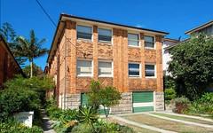 1/52 Wride St, Maroubra NSW