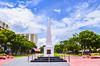 MEMORIAL PERANG DUNIA PERTAMA (C14A1039) Tags: memorial perang dunia pertama