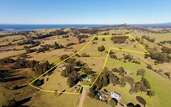 123 Brushgrove Lane, Central Tilba NSW