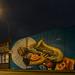 Mural Fest