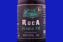Ruca Double IPA (Alvimann) Tags: alvimann ruca rucadoubleipa double ipa doubleipa ipabeer cervezaipa cervezaindiapaleale cervezaindianpaleale indianpaleale indiapaleale uruguay uruguaya uruguayan handcrafted artesanal bebe bebida beer beber beverage beers cerveza cervezas alcohol alcoholic alcoholica alcoholics alimento taste tastes sabor sabores drink drinking montevideouruguay montevideo bottle botella fotografia producto fotografiadeproducto productphotography product photography photo foto marca marketing brand branding label labels etiqueta etiquetas drop drops gota gotas chill chilled frio fria