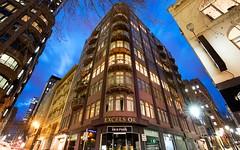 302/390 Little Collins Street, Melbourne VIC