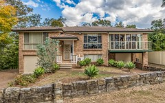 Address available on request, Coal Point NSW
