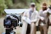 Shooting (Christopher Anderzon) Tags: billymomo kolaproductions sigtuna videoshot musicvideo