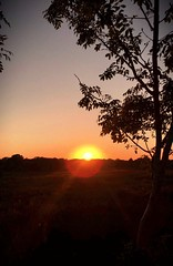 🌞🌞🌞 (staceygallagher2) Tags: photography scenic pretty beautiful ireland nature weather sun sunset