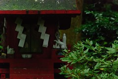 DSC_3886-28 (zunsanzunsan) Tags: 東平田 生石 生石神社 神社 秋 酒田市
