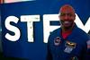 Super Bowl 51 (SimplyDusty) Tags: uscg cg coastguard us padethouston texas nasa astronaut houston superbowl51 discoverygreen