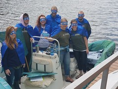 2017_1007_MilwaukeeBoatParade
