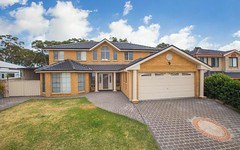 Address available on request, Bonnells Bay NSW