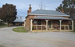 23 Inglis Street, Mudgee NSW