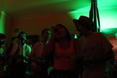 IMG_8584 (lfbarragan_19) Tags: jazz concert fela kuti africa estonia tallinn euphoria live music afrotallinnbeat