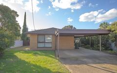 109 Grey Street, Temora NSW