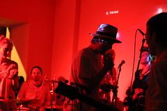 IMG_8502 (lfbarragan_19) Tags: jazz concert fela kuti africa estonia tallinn euphoria live music afrotallinnbeat
