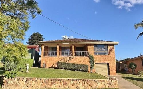 1 Graham Close, Macksville NSW
