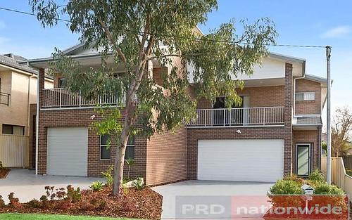 36 Stephanie St, Padstow NSW 2211