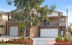 36 Stephanie Street, Padstow NSW