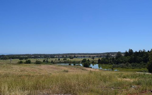 Lot 37 Lake View Heights Estate, Junction Hill NSW