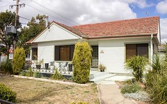 17 High St, Dubbo NSW