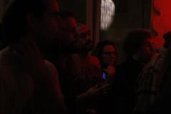 IMG_8518 (lfbarragan_19) Tags: jazz concert fela kuti africa estonia tallinn euphoria live music afrotallinnbeat
