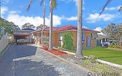 37 Rolfe Avenue, Kanwal NSW