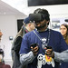 Manchester Science Festival 2017: VR Manchester