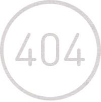 iPad 画像63