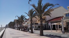 Denise 80 (wwilliamm) Tags: spain costablanca 2017 elcampello