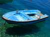 Symi Town   Fishing Boat (Toni Kaarttinen) Tags: greece griechenland grecia grèce grécia ελλάδα elláda ἑλλάσ hellás dodecanese island greek city holiday vacation summer summerholiday symi syme simi σύμη excursion boattrip daytrip sea adrian boat fishing fishingboat