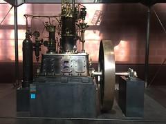 IMG_2884 (rsjogartref) Tags: muséedesartsetmétiers paris industry scientificequipment industrialdesign 19thcentury