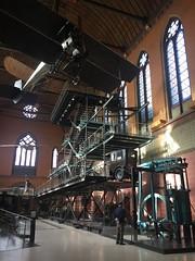 IMG_2882 (rsjogartref) Tags: muséedesartsetmétiers paris industry scientificequipment industrialdesign 19thcentury
