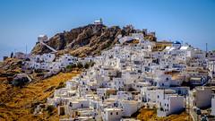 Serifos Island, Greece (Ioannisdg) Tags: ioannisdg summer is greek serifos greece vacation flickr ioannisdgiannakopoulos travel milos egeo gr greatphotographers ithinkthisisart