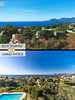 Beautiful Views (cannesphotos) Tags: cannes côtedazur france frenchriviera immo immobilier immophotos realestate realestatephotography southoffrance