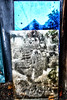 When The Dust Settles (eddi_monsoon) Tags: threesixtyfive 365 selfportrait selfie self portrait mirror reflection