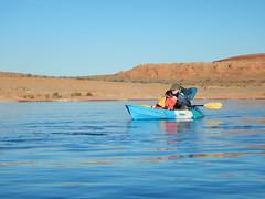 hidden-canyon-kayak-lake-powell-page-arizona-southwest-9451