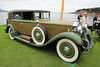 Isotta Fraschini Tipo 8A Castagna Imperial Landaulet 1928 3 (johnei) Tags: isottafraschini tipo8a castagna