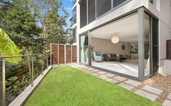 12/29 Lorne Avenue, Killara NSW