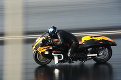 Straightliners_7483 (Fast an' Bulbous) Tags: bike biker moto motorcycle fast speed power acceleration drag race strip track santapod dragbike outdoor nikon straightliners