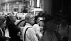 struggle is real (Chikara Matsuyama) Tags: ginza tokyo face strret strretphoto snap monochrome