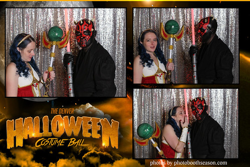 """Denver Halloween Costume Ball • <a style=""""font-size:0.8em;"""" href=""""http://www.flickr.com/photos/95348018@N07/37972673086/"""" target=""""_blank"""">View on Flickr</a>"""