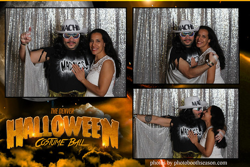 "Denver Halloween Costume Ball • <a style=""font-size:0.8em;"" href=""http://www.flickr.com/photos/95348018@N07/37972713546/"" target=""_blank"">View on Flickr</a>"