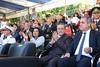 0 (mevlutdudu) Tags: chp hatay milletvekili ve pm üyesi av mevlüt dudu iskenderun atatürk anıtı cumhuriyet bayramı kutlamaları 29 ekim 2017