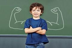 L'autostima dei bambini ha bisogno di veri complimenti non finti elogi (Cudriec) Tags: adolescenti adolescenza ascoltareifigli atteggiamenti atteggiamentipositivi autostima bambini bambiniarrabbiati bambinicrescono benessere complimenti consiglipergenitori crescere crescereinsieme diventaremamma educare educazione elogi esseremamma felicità figli genitori genitoriefigli sviluppo sviluppocognitivo