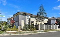 30 Hickory Road, Bonnyrigg NSW