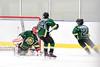 DSC_6468 (Michael Kyte) Tags: canada g11 gloucesterrangers hockey oct2017 ottawa sting