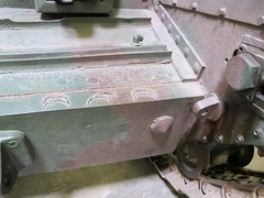 """Churchill Mk VI 16 • <a style=""""font-size:0.8em;"""" href=""""http://www.flickr.com/photos/81723459@N04/38003989392/"""" target=""""_blank"""">View on Flickr</a>"""
